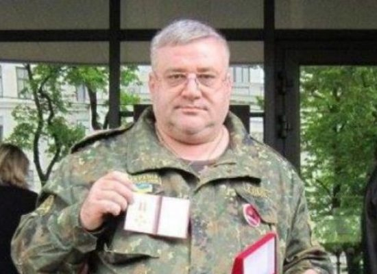 Survivre à la guerre et mourir dans la vie paisible: 7 meurtres scandaleux d'anciens combattants de l'ATO