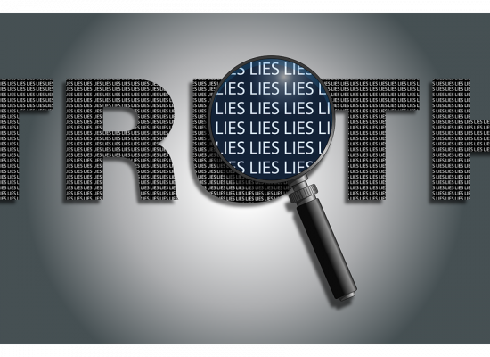 Stephan Russ-Mohl – Die unterschätzten Propaganda-Attacken der Autokraten