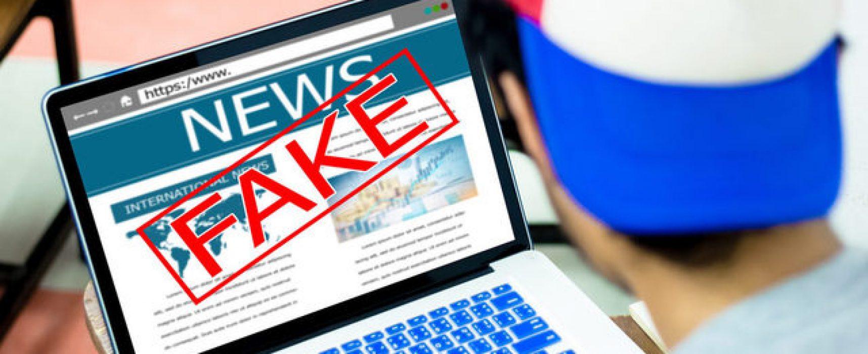 Seznam couvá, pravdivost webů hodnotit nebude. Nevěděli jsme o tom, neschválili bychom to, říká šéf