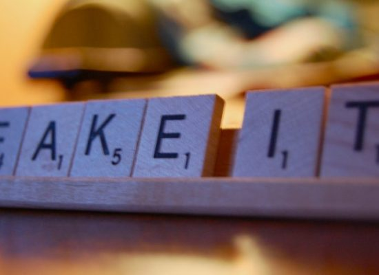 Alexander Sängerlaub – Fake News: Es ist kompliziert