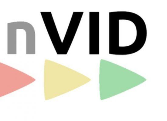 Плагін InVID: як виявити фейкове відео