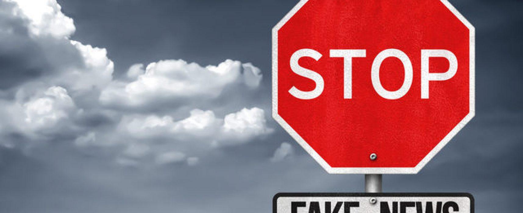 Seznam zasáhne proti dezinformacím. Konspirační a lživé weby přijdou o peníze z reklam
