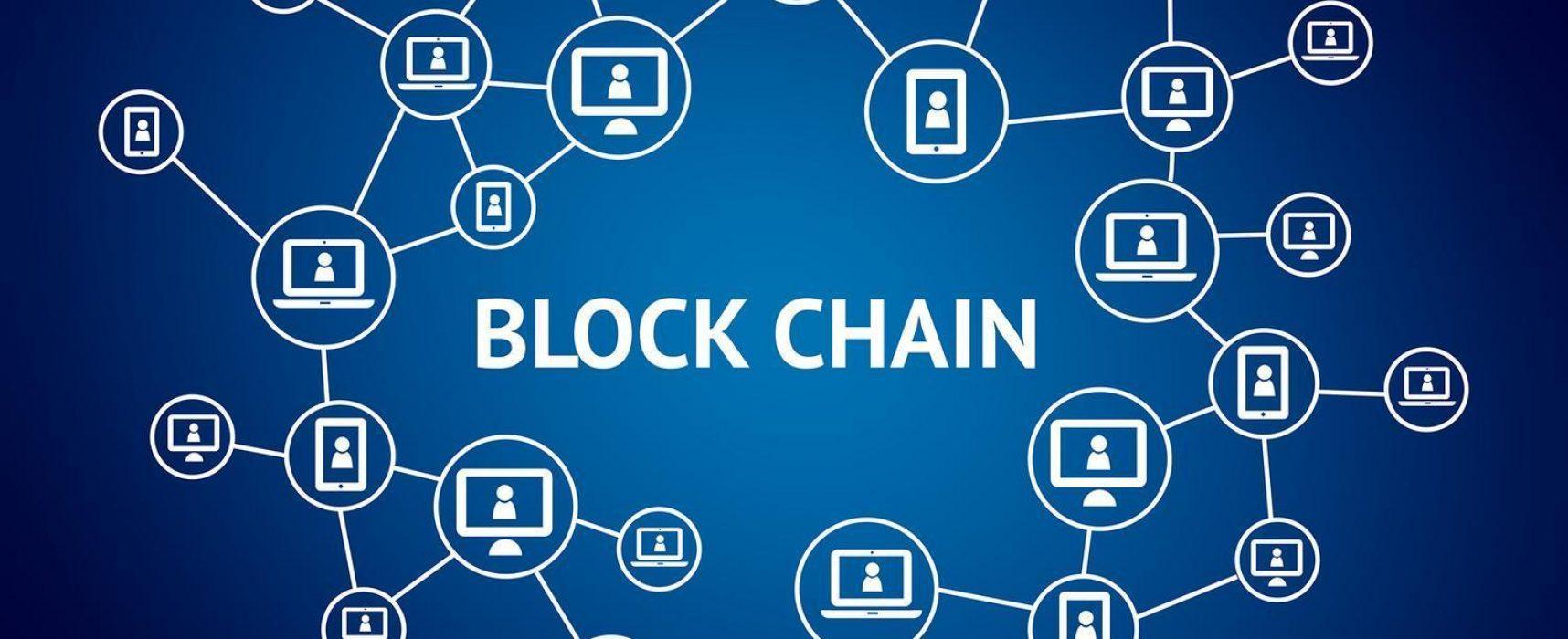 Blockchain проти фейків: як нова технологія дозволить побороти брехню в інтернеті
