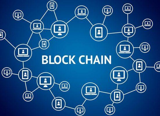 Blockchain против фейков: как новая технология позволит побороть ложь в интернете