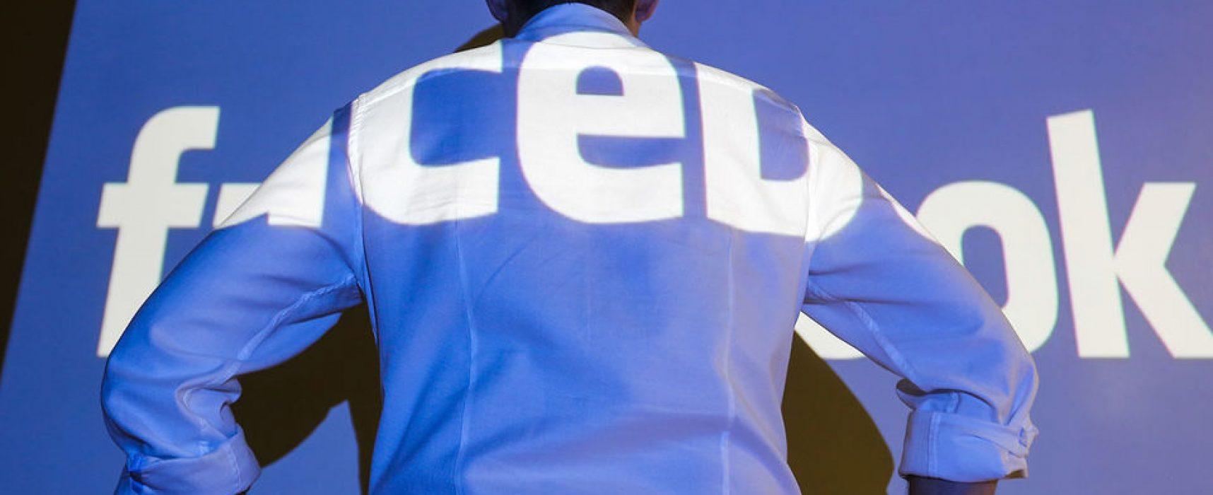 """Във """"фабриката за тролове"""" разказали, че администрацията на Facebook премахнала 80 процента от групите им"""