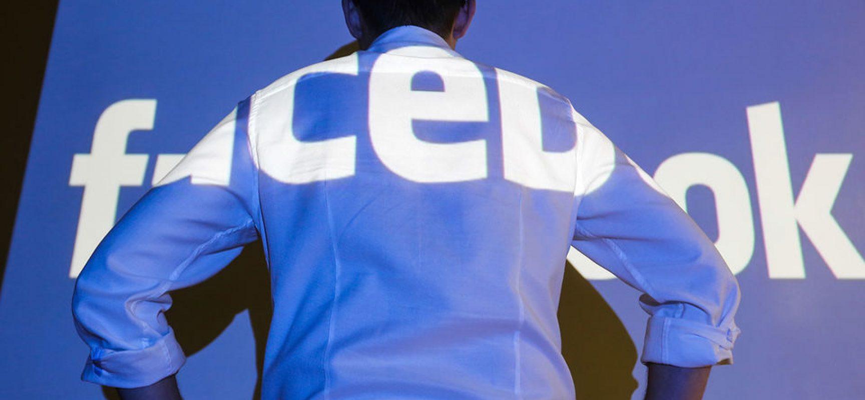 Facebook ammette: la Russia ha fatto operazioni di avvelenamento sui nostri social