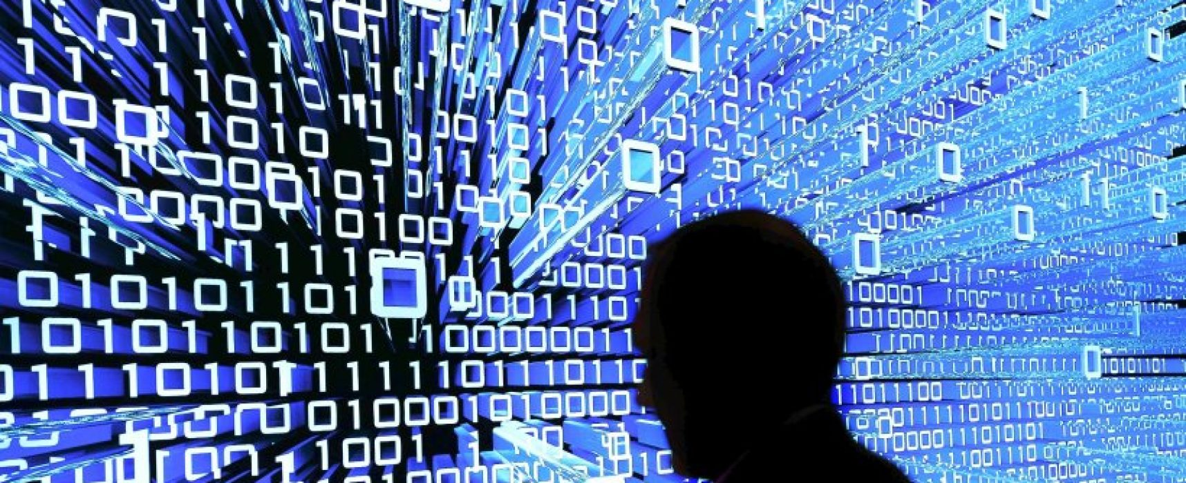 Cyberangriffe aus Russland: Hauptsache, Deutschland schaden