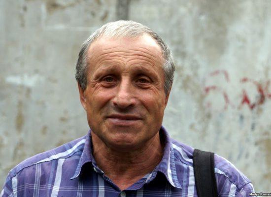Украина в ООН призвала оперативно реагировать на нападения на свободные СМИ в Крыму