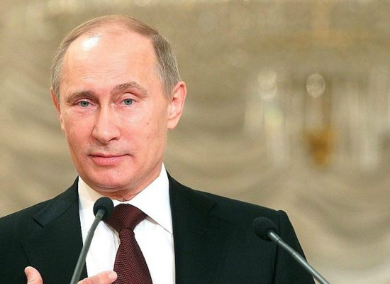 Giving pro-Kremlin propaganda a helping hand