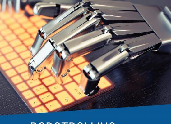 Robotrolling 2017/1