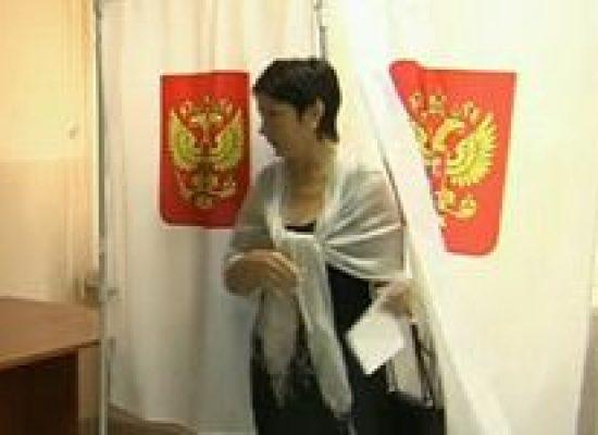 Левада-центр: За выдуманного кандидата в президенты России готов проголосовать каждый пятый