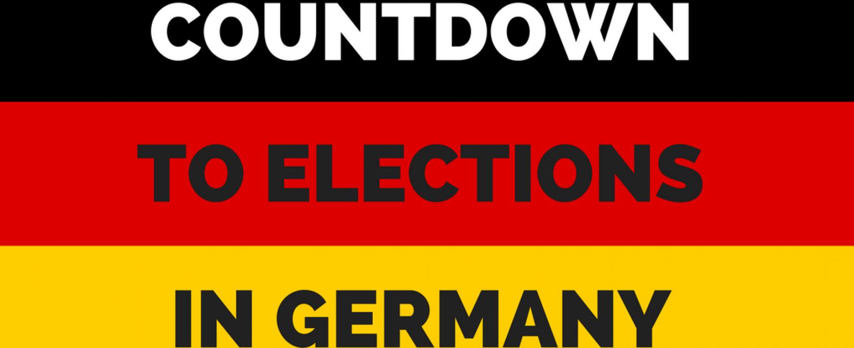 Pro-russische Desinformationskampagnen in Deutschland: Abwesend oder doch vorhanden?