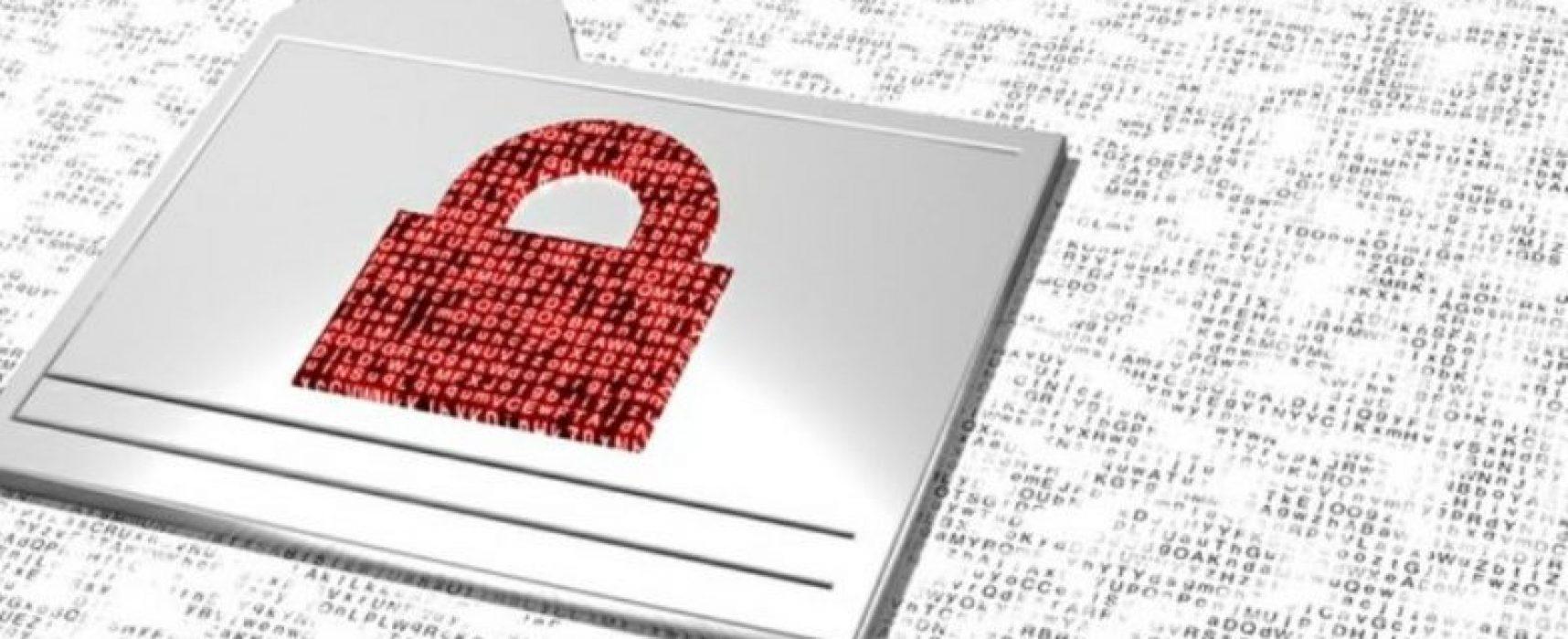 In Ucraina è in arrivo una nuova campagna di cyber attacchi?