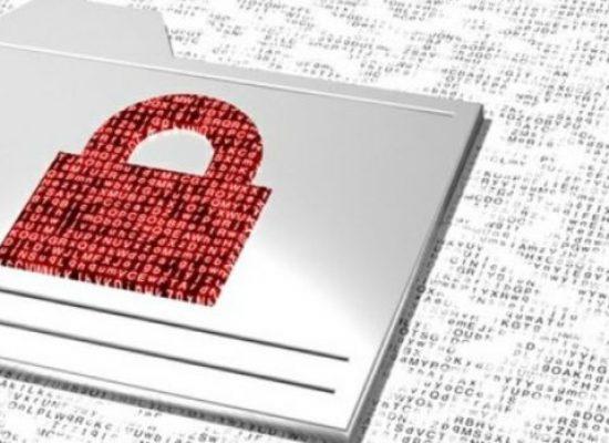"""""""C'è la Russia dietro gli attacchi informatici alle multinazionali"""""""