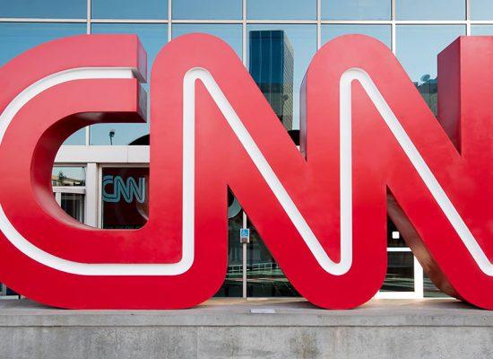 CNN, «Голос Америки» и «Радио Свобода» попали в список «нежелательных СМИ»