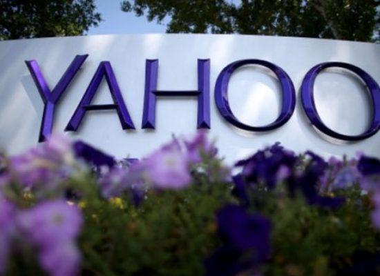 Yahoo сообщила о взломе трех миллиардов аккаунтов