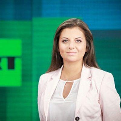 Russia Today pourrait cesser son activité aux Etat-Unis