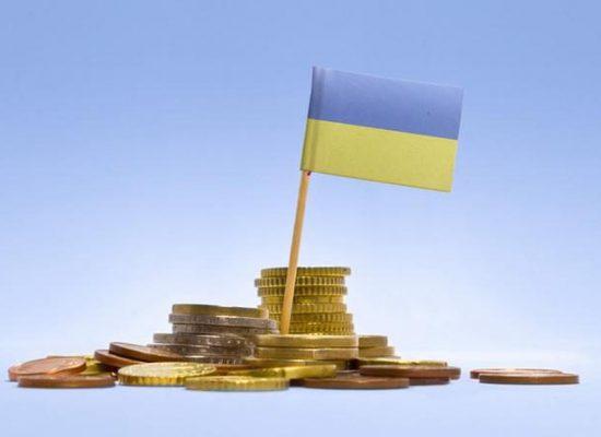Фейк: Moody's назвал Украину беднейшей среди стран СНГ