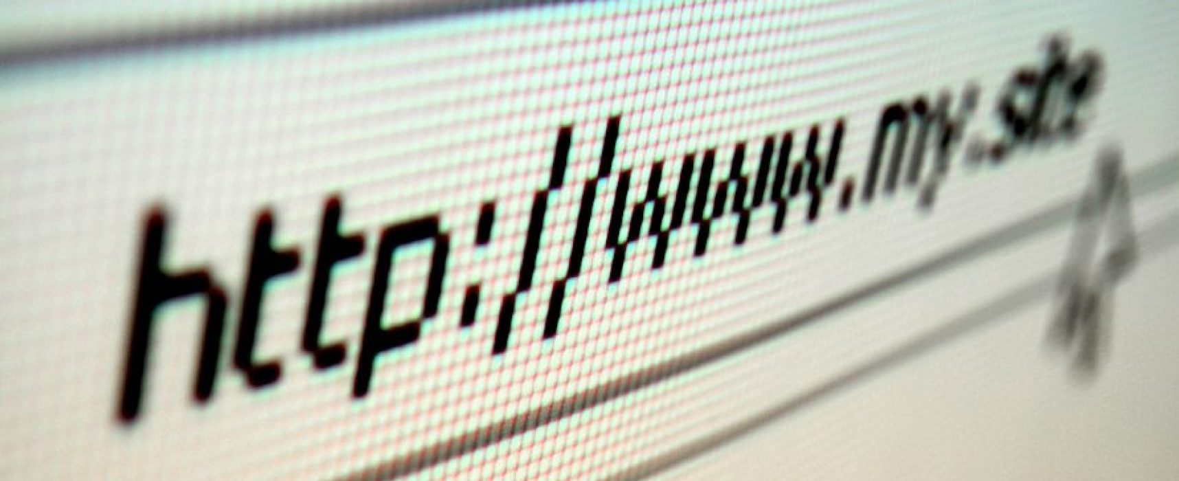 New Laboratory for Russia's Internet Censors