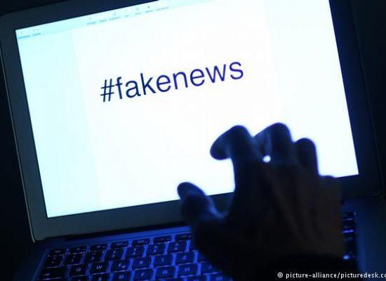 Стрельба в Лас-Вегасе и бизнес на фейковых новостях