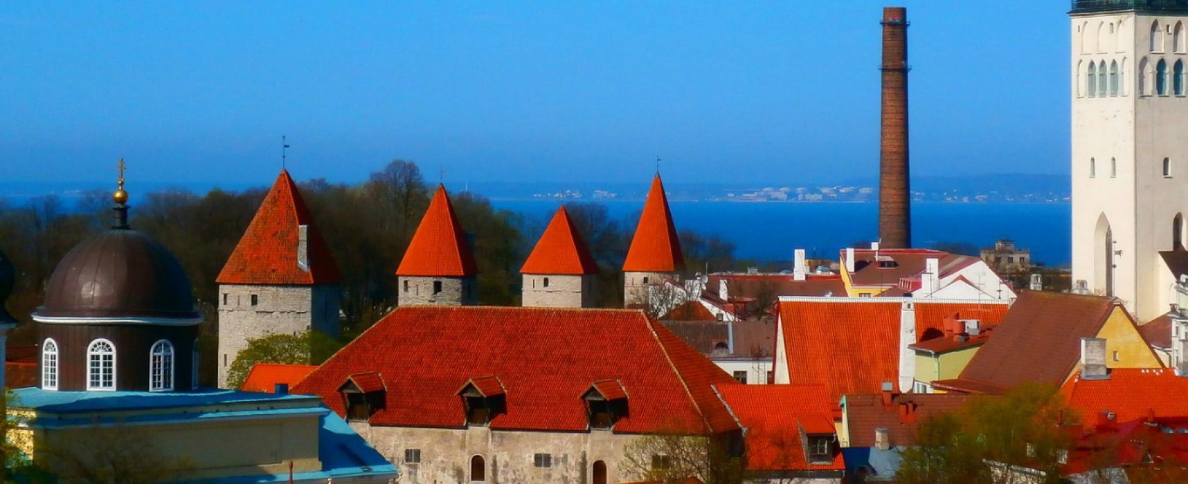 """Myth busted: Estonia's """"impossible"""" citizenship"""