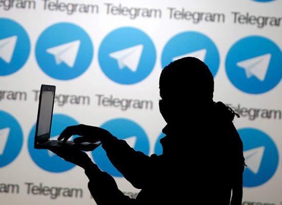 Republic: дело ФСБ против Telegram связано с терактом в петербургском метро
