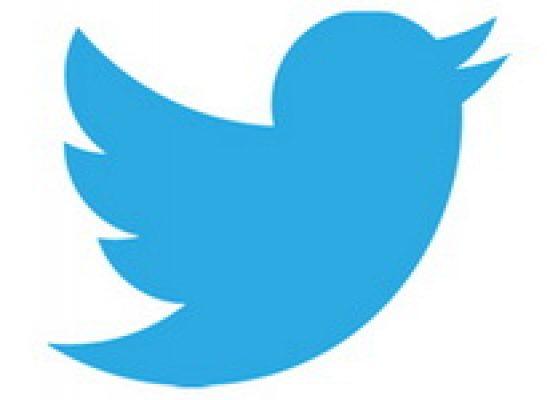 Твиттер запретил Russia Today и Sputnik размещать любую рекламу