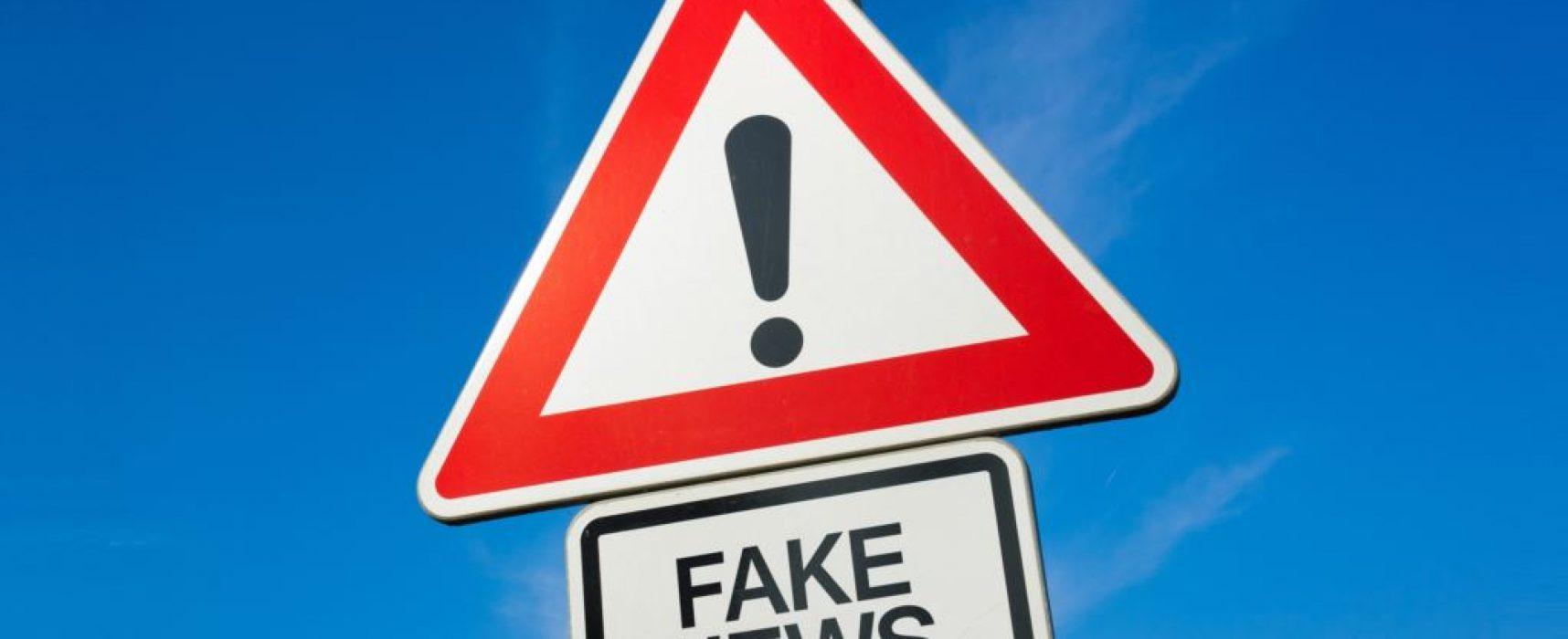Фейкове срещу санкциите: защо РФ разпространява дезинформация в Словакия