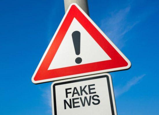 Фейки против санкций: почему Россия распространяет дезинформацию в Словакии