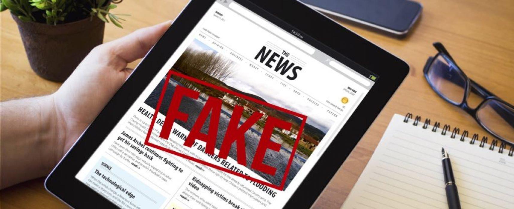 Камуфляж для пропаганды: как СМИ и соцсети помогают кремлевской дезинформации