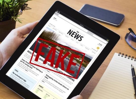 Camuflaje para la propaganda: cómo los medios de información y las redes sociales ayudan a la desinformación del Kremlin