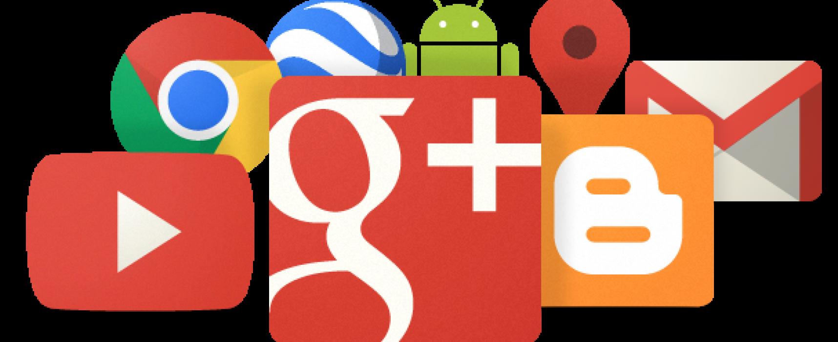 Google descubre propaganda rusa en YouTube, Gmail y DoubleClick que impactó en las elecciones de EE.UU.