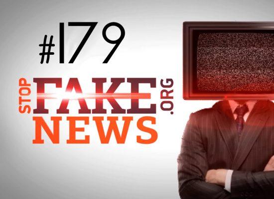 Czy Rosja wraca do Zgromadzenia Parlamentarnego Rady Europy? – StopFakeNews #179