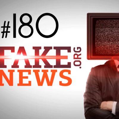 Бук, сбивший MH17, был из РФ — новое доказательство — SFN #180