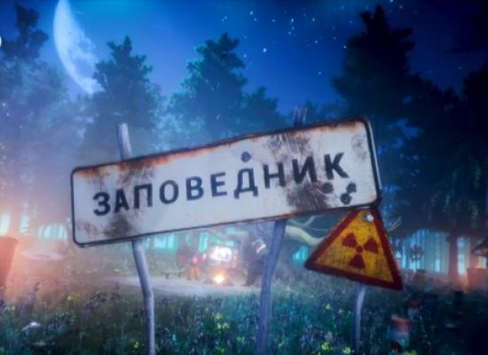 Зверские итоги недели: Deutsche Welle запускает сатирическое шоу на русском языке
