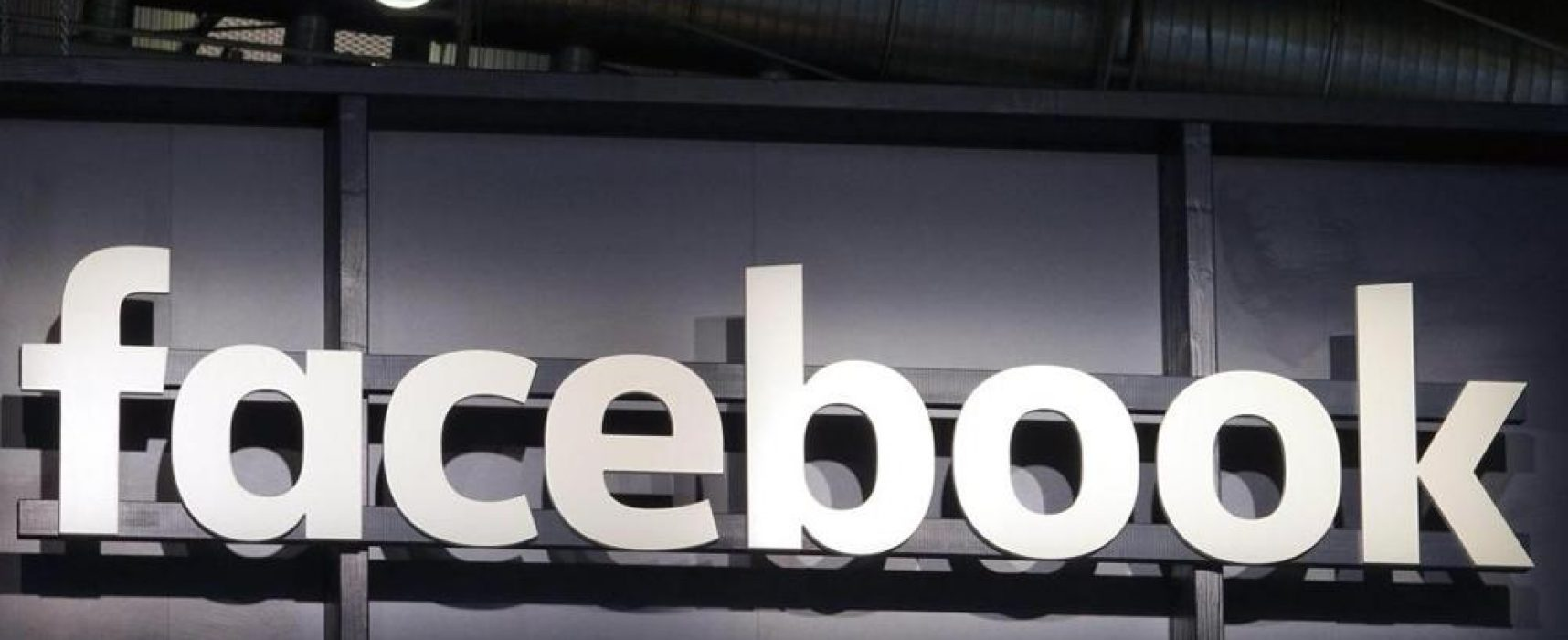 Facebook: заказанную из России во время выборов в США политическую рекламу увидели 126 миллионов