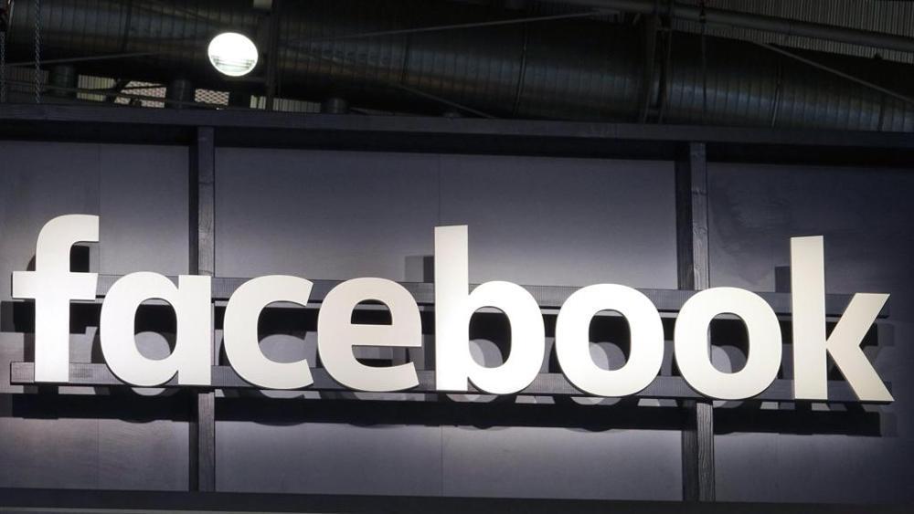 """Facebook: """"Faremo capire agli utenti cos'è propaganda e cosa no"""""""