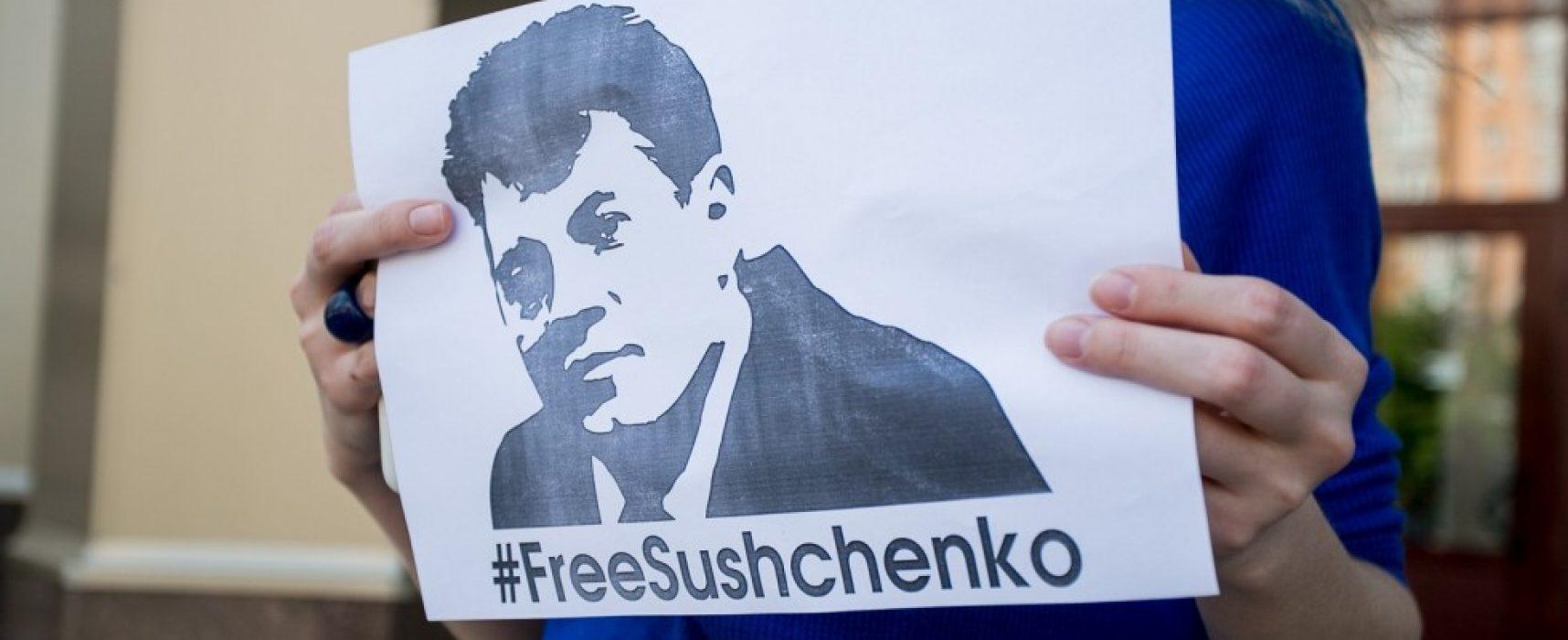 L'Ucraina invita l'ONU ad intensificare la lotta contro propaganda russa