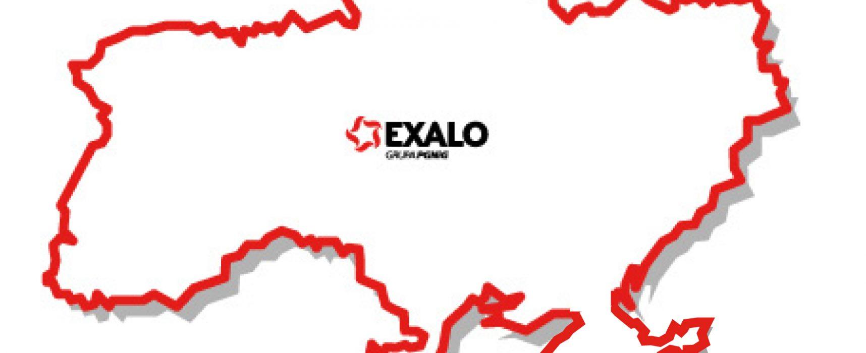 Польская энергокомпания извинилась за карту с изображением «российского» Крыма