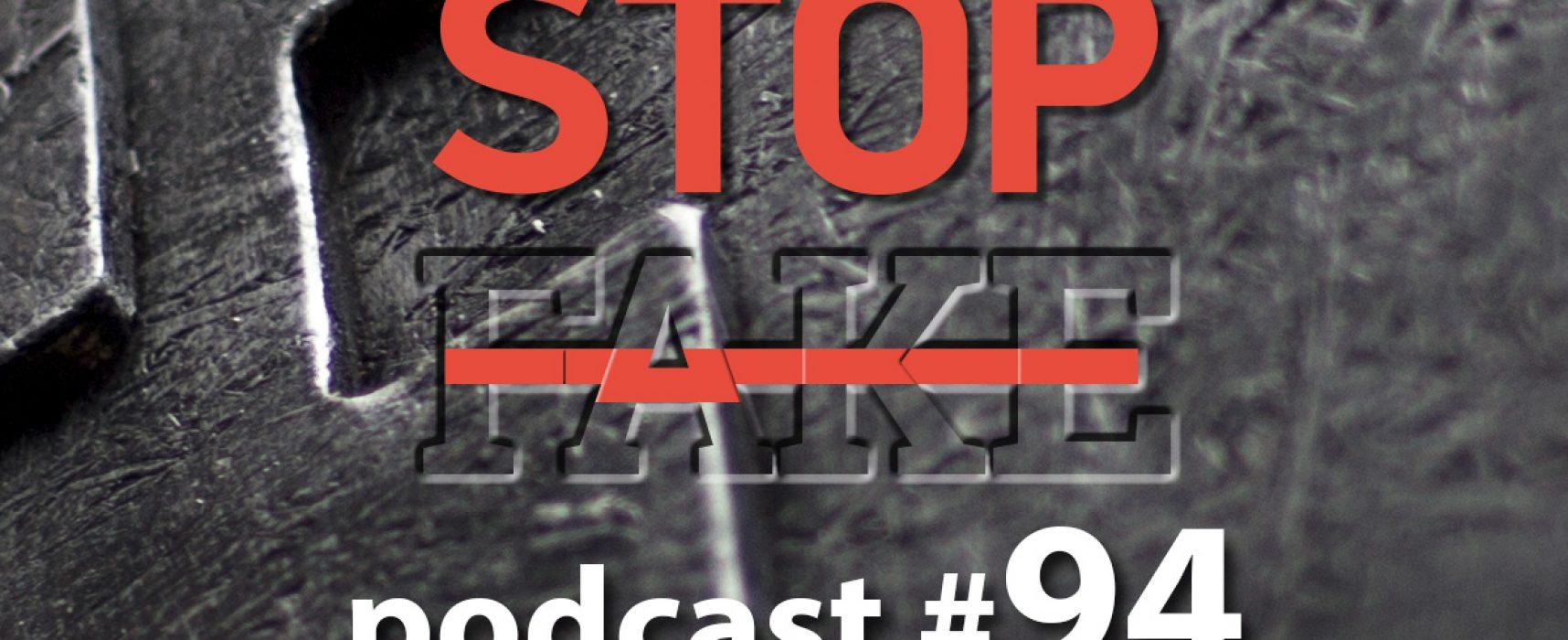 StopFake podcast #94