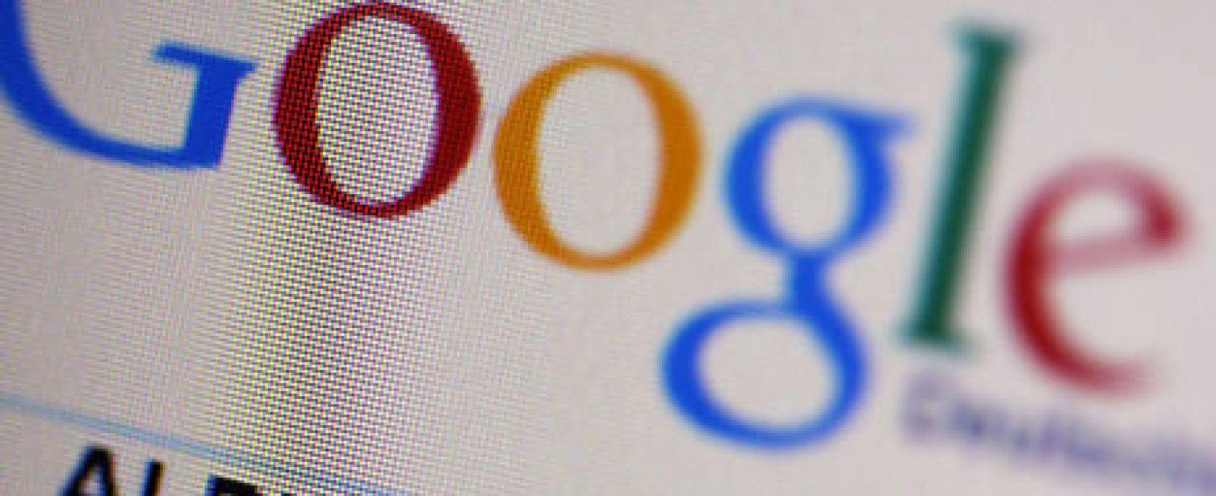 Google News возобновил выдачу новостей агентства ФАН, связанного с «фабрикой троллей»
