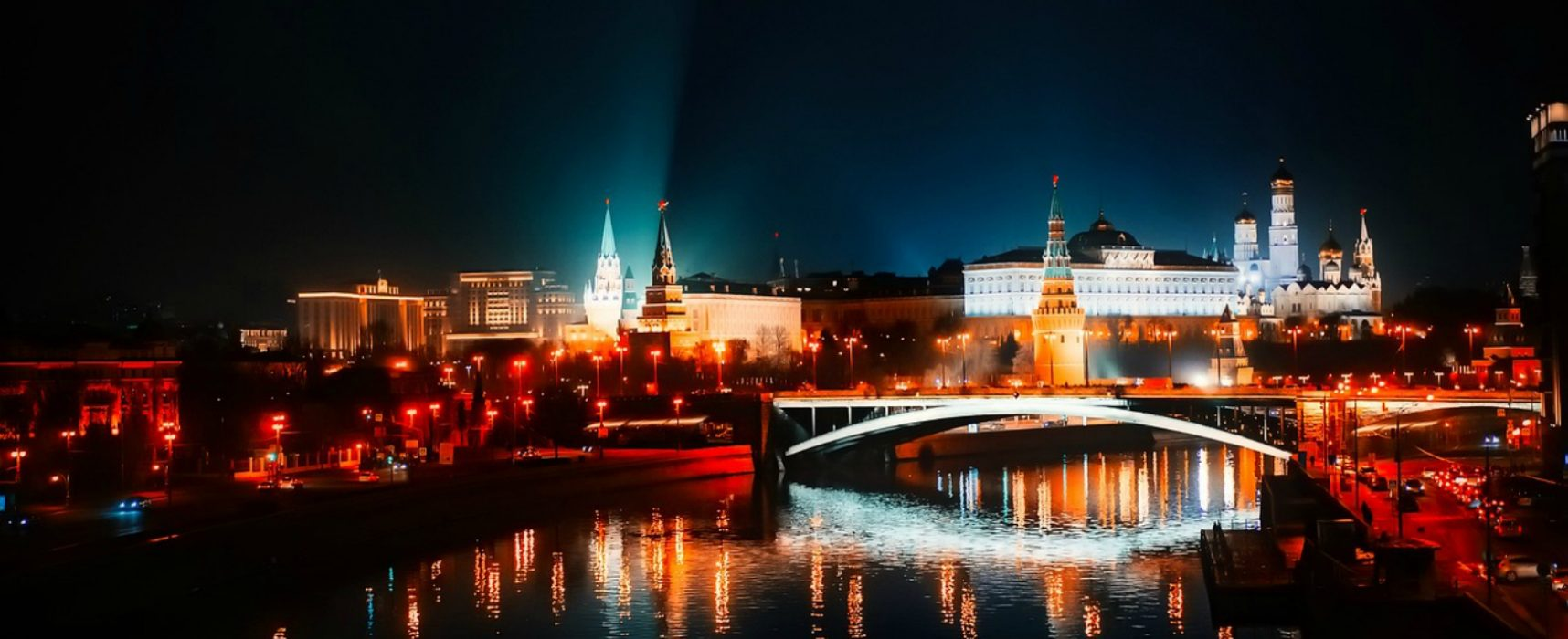 Russian 'hybrid warrior' gets help from pro-Kremlin media in Poland