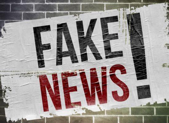 Из Чехии о пропаганде Кремля: «Больше не слышим так много о Бандере»