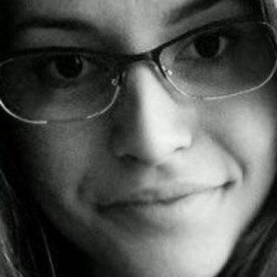 Fearless Democracy – Der Fall Jenna Abrams. Wie eine rechte Bloggerin als Kreml-Drohne aufflog
