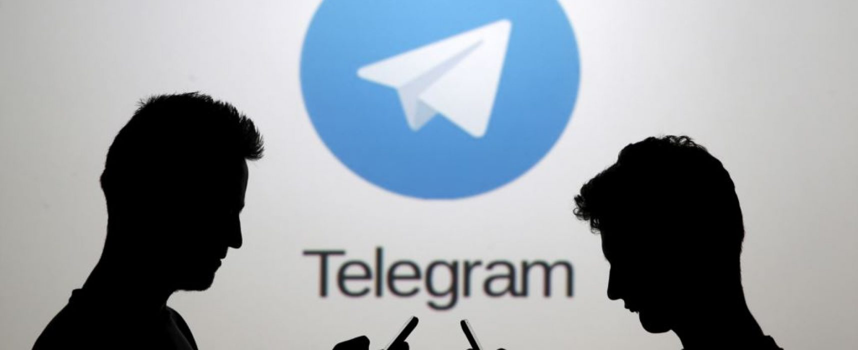 En Telegram, la política y memes rusos se traducen en mucho dinero
