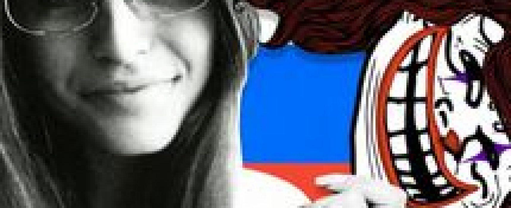 Акаунтът на популярна в САЩ блогерка бил създаден от руски тролове