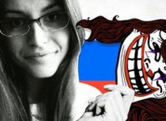 Аккаунт популярного в США блогера был создан российскими троллями