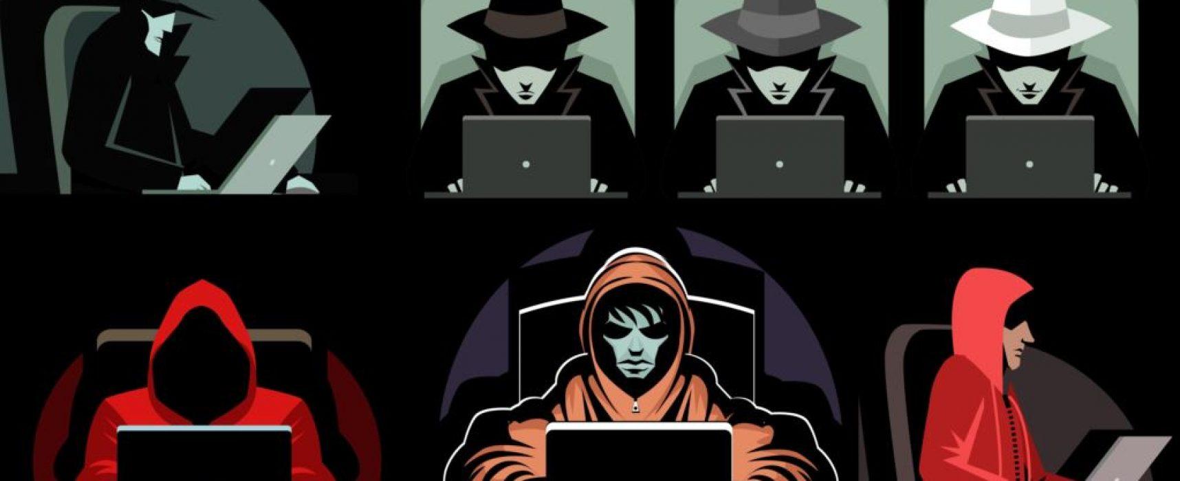Битва «ботов» и «троллей»: как соцсети стали инструментом гибридной войны