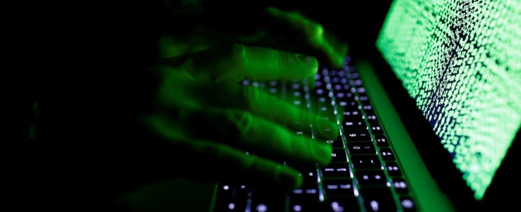 The Associated Press: «Хакеры, целью которых были выборы в США, работали по московскому времени»