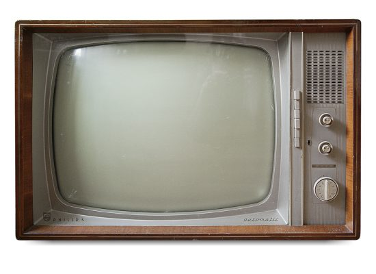 News inside the bubble: Why do most Russians still watch state TV?